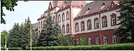 Gymnasium Srobarova - Website unseres Partnergymnasiums in der Slowakei...<br />