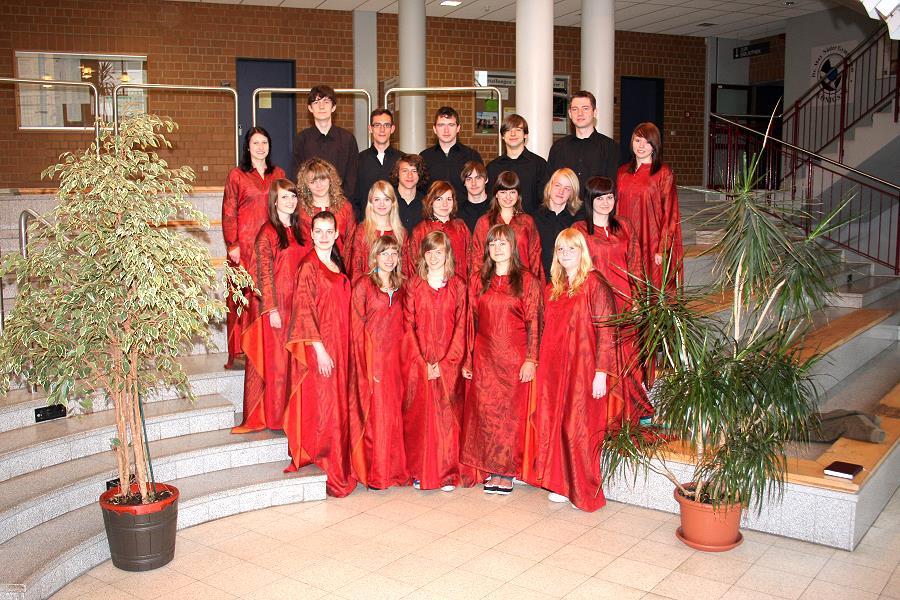 http://www.naedergymnasium.de/Clientbin/assets/images/projekte/gospelchor.jpg